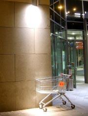 Los mejores lugares para comprar tecnología