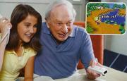 Nintendo dice que los jugadores de Wii son hardcore gamers