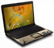 HP presenta una refrescada línea de portátiles