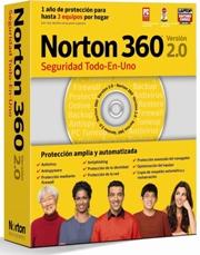 Protección de 360 grados