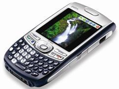 Teléfono híbrido en 3G