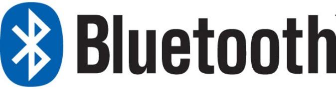Cómo hacer seguro a Bluetooth