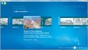 Vea vídeo HD en su TV con un media center extender