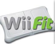 Wii Fit escasea en América por debilidad del dólar
