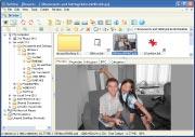 Cómo leer un archivo que Windows no asocia con ningunas de las aplicaciones