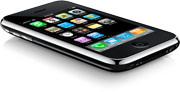 Primeras impresiones del iPhone 3G