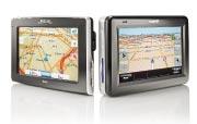 GPS que ofrecen algo más que simples mapas