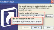Tres soluciones fáciles para molestias de Windows