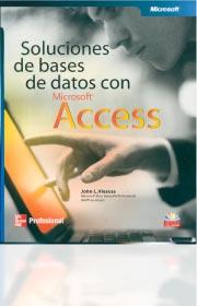 Experto en Microsoft Access