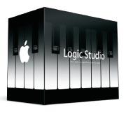 Cree su propio estudio musical