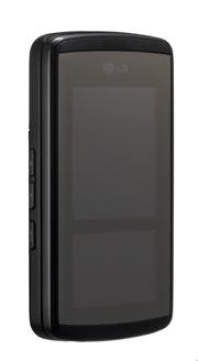 Línea 2008