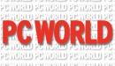 Asus anuncia la Serie Transformer Book Chi en CES 2015
