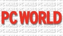 Keylogger de cibercriminales nigerianos asalta a pymes