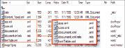 Aproveche plenamente el nuevo formato XML en Word 2007
