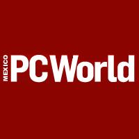 Ganadores de la Octava Entrega de Premios PC World México