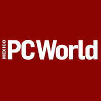 Nuevo portafolio de computadoras HP