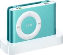 iPod Shuffle de 2GB