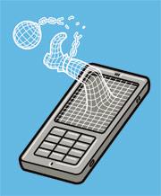 Más opciones con los teléfonos móviles del futuro
