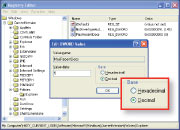 Controle la lista de Documentos recientes de WINDOWS