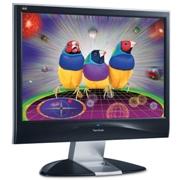 Monitores multimedia