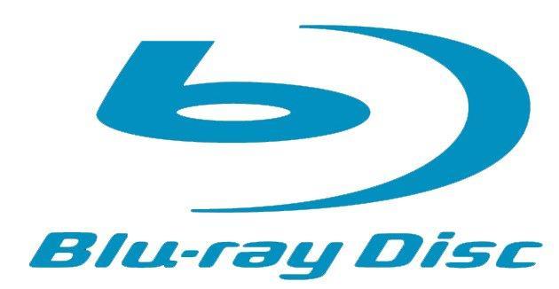 Sony presenta su primera unidad interna Blu-ray