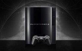 Optimismo en el crecimiento de PS3