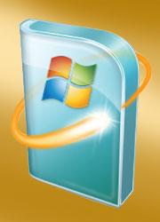 Evaluación práctica del Windows Vista Service Pack 1