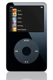 Mejore su iPod con ajustes fáciles