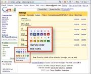 Administre sus mensajes magistralmente en Gmail