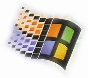 Microsoft cambia la forma de las actualizaciones de Windows
